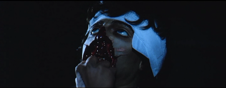 b_movie_horror_rivers_of_grue (1)