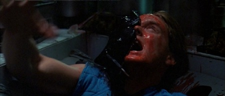 b_movie_horror_rivers_of_grue (10)