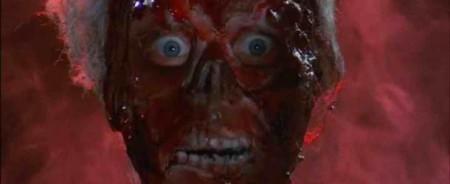 b_movie_horror_rivers_of_grue (13)