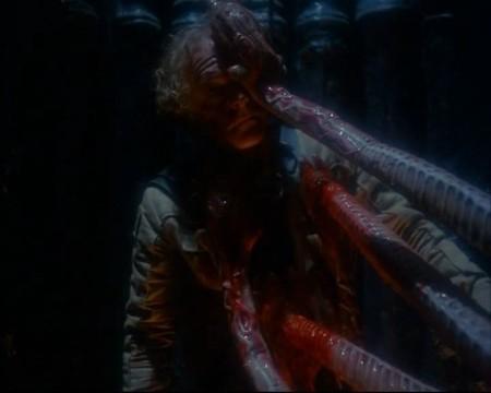 b_movie_horror_rivers_of_grue (14)