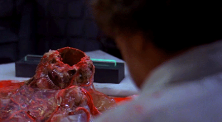 b_movie_horror_rivers_of_grue (2)