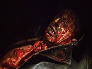 b_movie_horror_rivers_of_grue (7)
