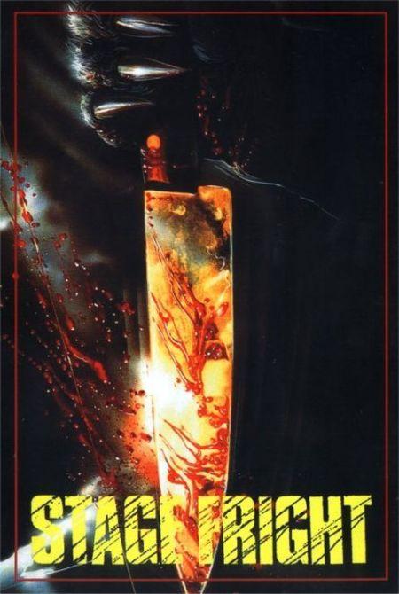 crimson_quill_b_list (49)