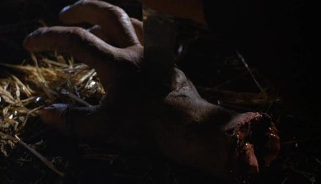 crimson_quill_b_movie_horror (1)