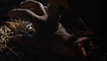 crimson_quill_b_movie_horror (1)