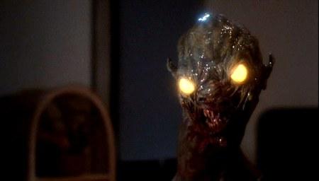 crimson_quill_b_movie_horror (12)