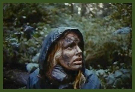 crimson_quill_b_movie_horror (17)