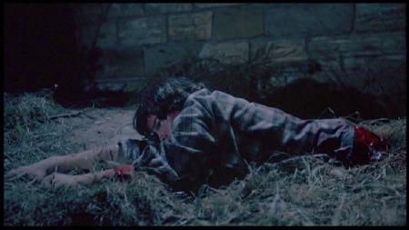 crimson_quill_b_movie_horror (19)