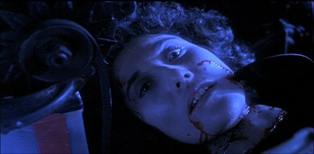 crimson_quill_b_movie_horror (24)