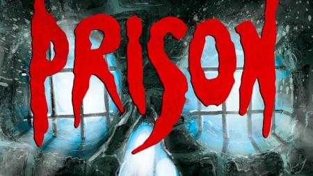 crimson_quill_b_movie_horror (27)