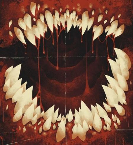 crimson_quill_b_movie_horror (28)