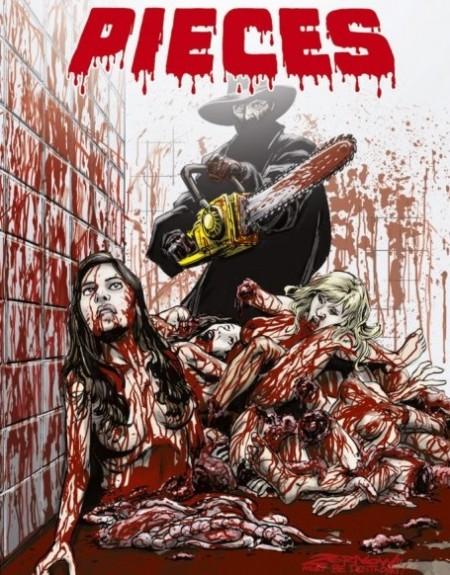 crimson_quill_b_movie_horror (29)