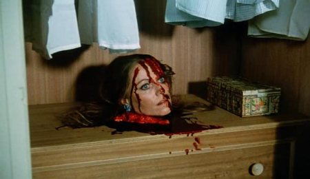 crimson_quill_b_movie_horror (32)