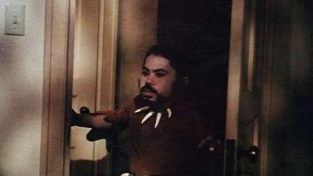 crimson_quill_b_movie_horror (38)