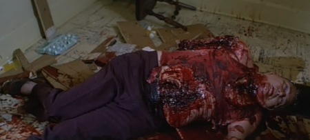 crimson_quill_b_movie_horror (42)