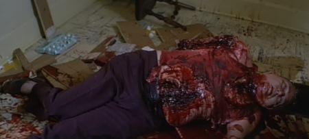 crimson_quill_b_movie_horror (42)