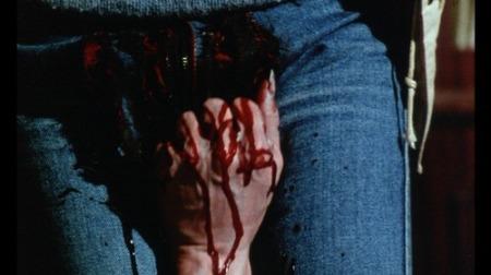 crimson_quill_b_movie_horror (51)