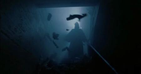 crimson_quill_b_movie_horror (9)