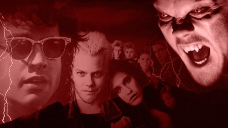 crimson_quill_the_lost_boys (1)