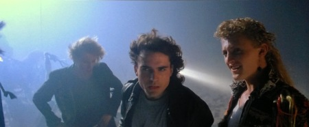 crimson_quill_the_lost_boys (14)