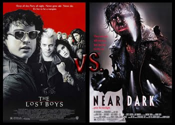 crimson_quill_the_lost_boys (15)
