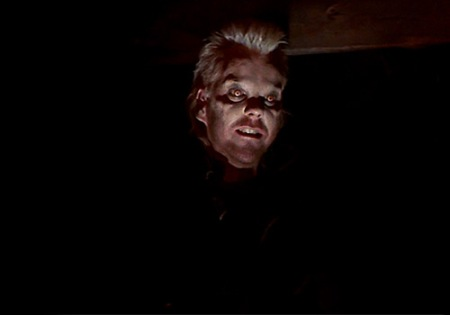 crimson_quill_the_lost_boys (2)