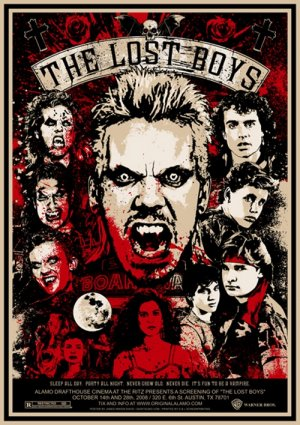 crimson_quill_the_lost_boys (5)