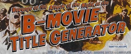 featured-b-movie