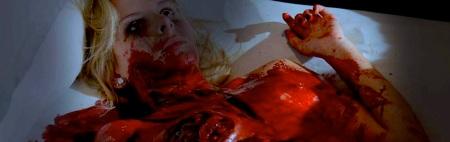 girls_gone_dead_rivers_of_grue (1)