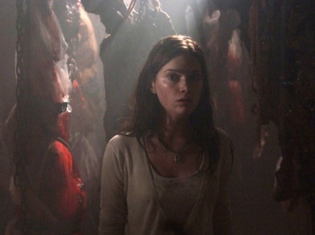 Janet-in-The-Hills-Run-Red-janet-montgomery-9477557-1200-1065