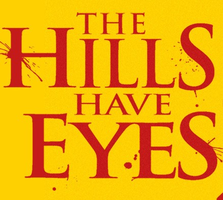 The Hills Have Eyes (2006) - Ruby by SamRAW08 on DeviantArt