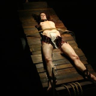 theatre_bizarre_crimson_quill (1)