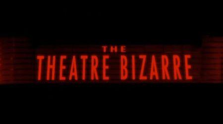 theatre_bizarre_crimson_quill (4)