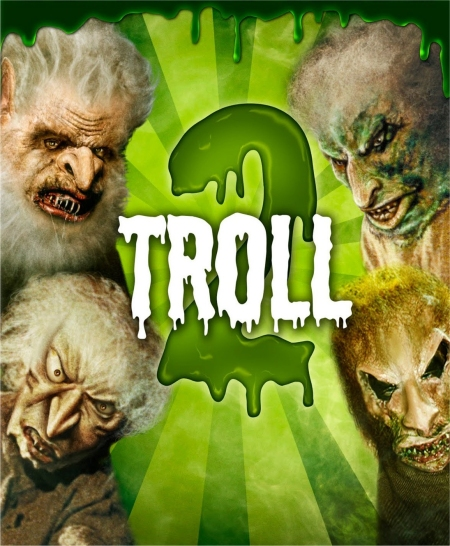 troll2-poster