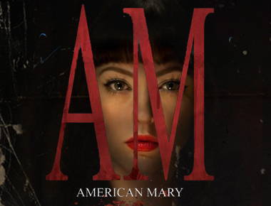 american_mary_crimson_quill (1)