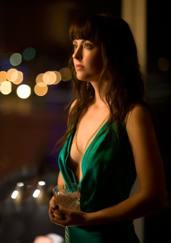american_mary_crimson_quill (12)