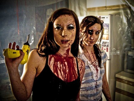 american_mary_crimson_quill (14)