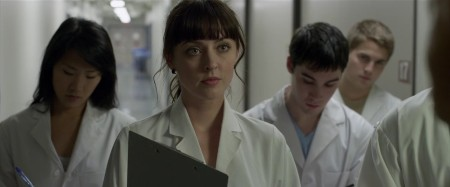 american_mary_crimson_quill (5)