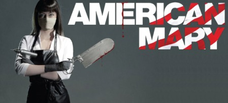 american_mary_crimson_quill (6)