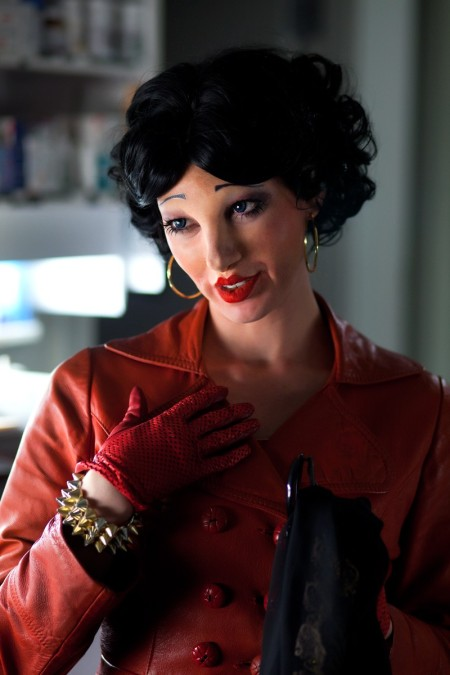 american_mary_crimson_quill (9)