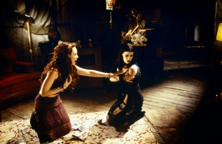 blair-witch-ii-2000-08-g