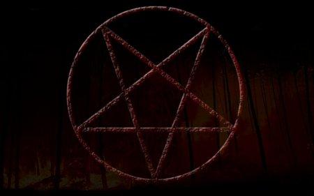 pentagram_rivers-of_grue