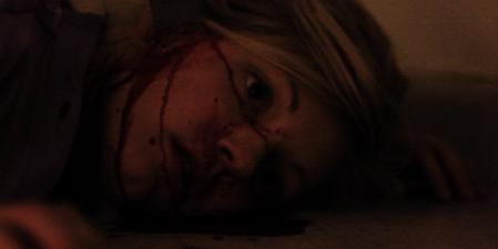 the-sleeper-horror (14)