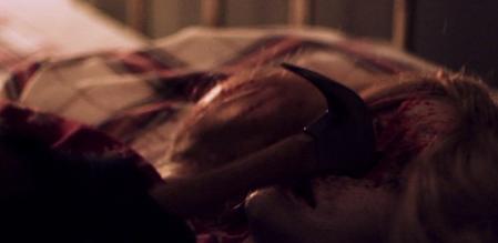the-sleeper-horror (4)
