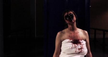 the-sleeper-horror (5)