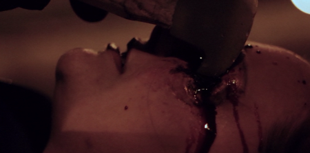 the-sleeper-horror (6)