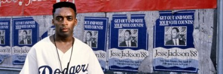 do_the_right_thing_spike_lee (1)