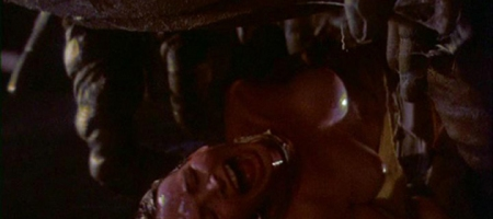 galaxy_of_terror_horror_review (12)