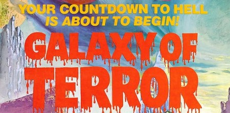 galaxy_of_terror_horror_review (13)