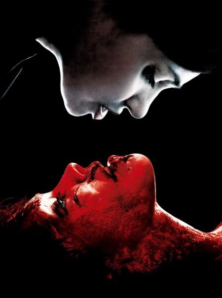 inside_horror_keeper (4)